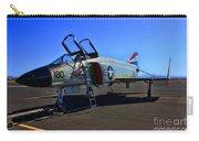 F-4 Phantom II No. 11 Carry-all Pouch