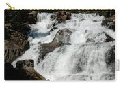 F Stop Glen Alpine Falls Carry-all Pouch