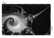 Abstract Unicorn 41945 Carry-all Pouch
