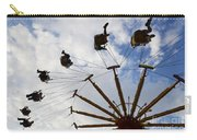 Fairground Fun 3 Carry-all Pouch