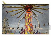 Fairground Fun 4 Carry-all Pouch