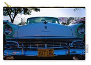 Fairlane Ford Carry-all Pouch
