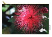 Fairy Duster Carry-all Pouch