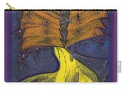Fairy Godmother By Jrr Carry-all Pouch