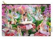 Fairy Story Carry-all Pouch