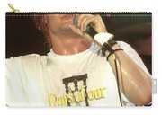 Faith No More Carry-all Pouch