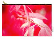 Fall Colors 6669 Carry-all Pouch