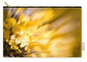 Fall Colors 6730 Carry-all Pouch