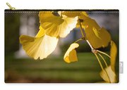 Fall Colors 6737 Carry-all Pouch