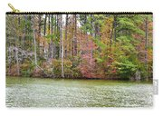 Fall Landscape 2 Carry-all Pouch