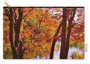 Fall River Nova Scotia Carry-all Pouch