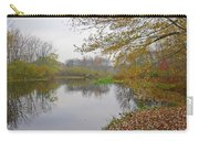 Fall River Park Carry-all Pouch