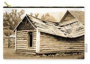 Fallen Homestead II Carry-all Pouch