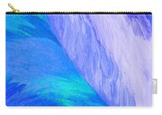 Falling Water By Jrr Carry-all Pouch