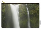 Falls Creek Falls Gifford Pinchot Nf Carry-all Pouch