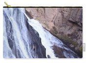 Falls Hidden Carry-all Pouch