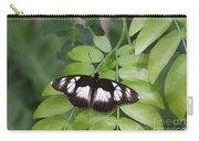 False Diadem Butterfly Carry-all Pouch