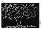 Family Tree Carry-all Pouch