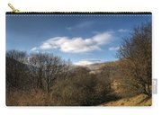 Fan Fawr Brecon Beacons 2 Carry-all Pouch