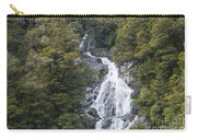 Fantail Falls Carry-all Pouch