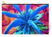 Fantasy Flower 1 Carry-all Pouch