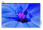 Fantasy Flower 11 Carry-all Pouch