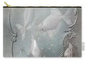 Fantasy Ocean 2 Carry-all Pouch