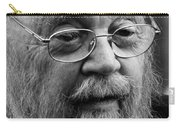 Farley Mowat Carry-all Pouch