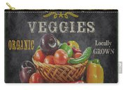 Farm Fresh-jp2637 Carry-all Pouch