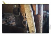 Farm Gear 1 Carry-all Pouch