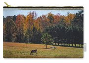 Farm Journal - Grazing Carry-all Pouch
