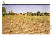 Farm Landscape Carry-all Pouch