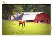 Farm Life Carry-all Pouch
