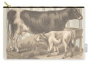 Farm To Table-jp2112 Carry-all Pouch