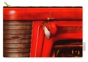 Farm - Tractor - The Tractor Carry-all Pouch