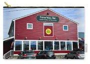 Farm- Way  Www.vermontgear.com Carry-all Pouch