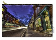 Farnham West St By Night Carry-all Pouch