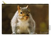 Fat 'n Sassy Smile Carry-all Pouch