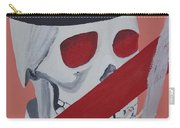 Fatal Attraction Carry-all Pouch