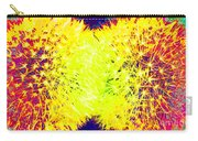 Fauvism Fun 4 Carry-all Pouch