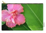 Favorite Flower 2 Carry-all Pouch