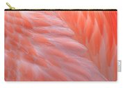 Feather Abstract 2 Carry-all Pouch