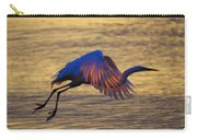 Feather-light Carry-all Pouch