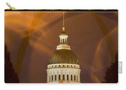 Federal Courthouse St Louis Carry-all Pouch