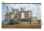 Feed Mill Hdr Carry-all Pouch
