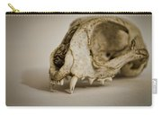 Felis Catus Carry-all Pouch