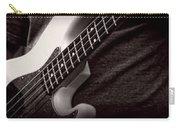 Fender Bass Carry-all Pouch