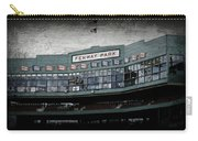 Fenway Memories - 1 Carry-all Pouch