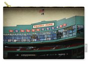 Fenway Memories - 2 Carry-all Pouch