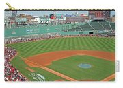 Fenway One Hundred Years Carry-all Pouch